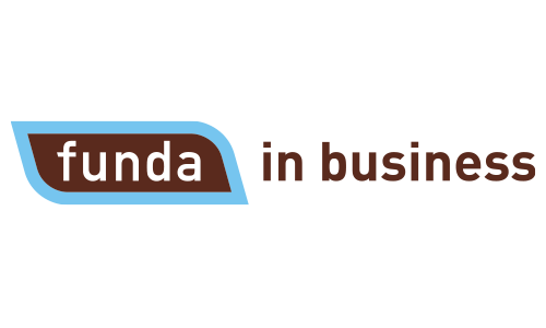 Funda in Business