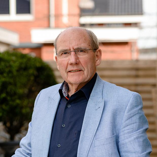 Herman Heemskerk sr.