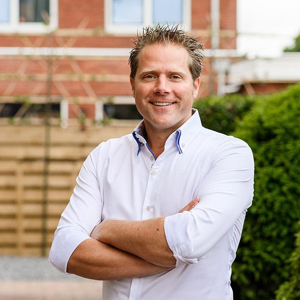Bart Heemskerk